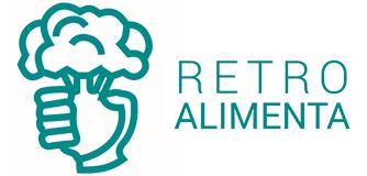 Fundación Retroalimenta